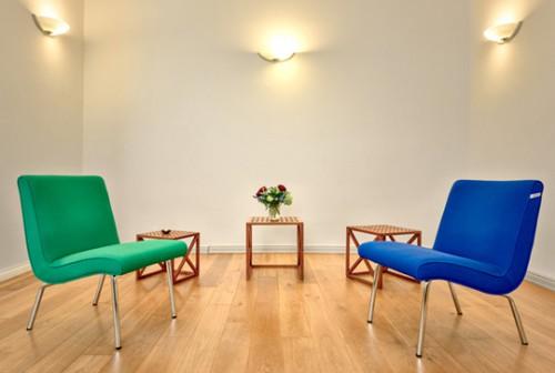 Psychotherapie in Bamberg