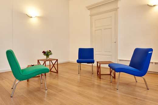 Paartherapie in Bamberg