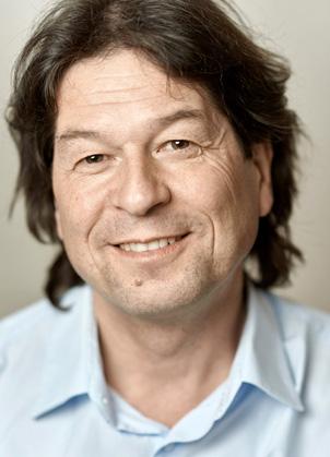 Reiner Dietz, Psychotherapie Gestalttherapie Supervision Paartherapie