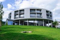Umweltbildungsstätte Oberelsbach