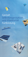 Fortbildung Gestalttherapie